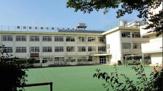 尾久第六小学校