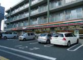 セブンイレブン板橋小豆沢1丁目店