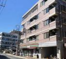 セブンイレブン戸田上戸田3丁目店