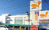 ダイエー西浦和店