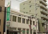 埼玉りそな銀行 大宮支店