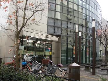 尼崎信用金庫塚新支店の画像1
