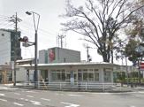 大宮警察署参道交番