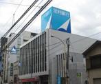 足利銀行 大宮支店