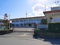 京都府木津総合庁舎