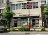 東大宮駅前郵便局