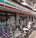 セブン・イレブン板橋高島平7丁目店
