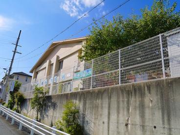 奈良市立右京保育園の画像4