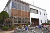 泉大津市立図書館