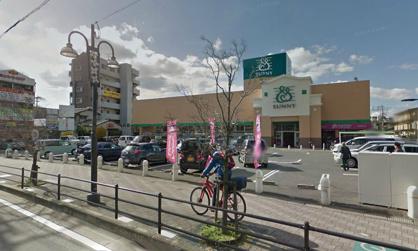 サニー七隈店の画像1