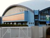 あま市立甚目寺中学校