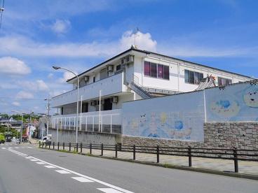 学園前保育園の画像3
