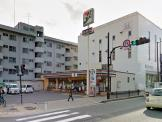 セブン−イレブン吹田南金田1丁目店