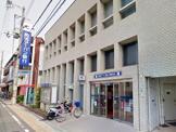 (株)関西アーバン銀行 豊津支店
