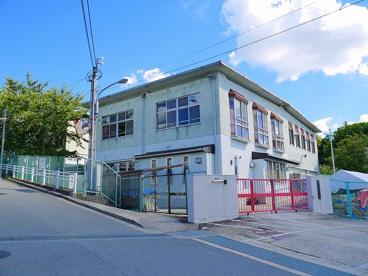 奈良市立認定こども園 学園南保育園の画像1