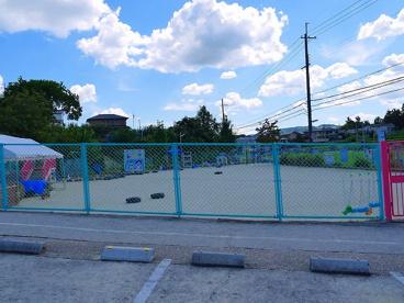 奈良市立認定こども園 学園南保育園の画像3