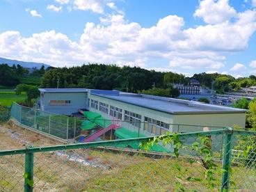 奈良市立認定こども園 学園南保育園の画像4