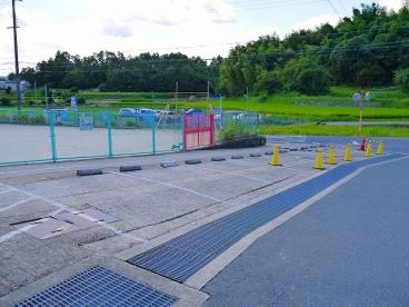 奈良市立認定こども園 学園南保育園の画像5