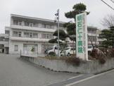 明石仁十病院
