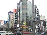 ドン・キホーテ 名古屋栄店
