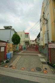 堺市立 浜寺石津保育所の画像1