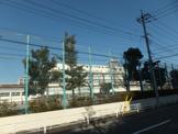 第二南砂中学校