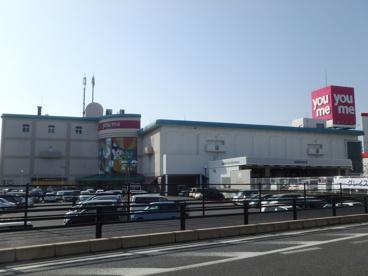 ゆめタウン倉敷店の画像3