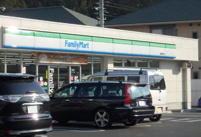 ファミリーマート 倉敷東町店の画像3