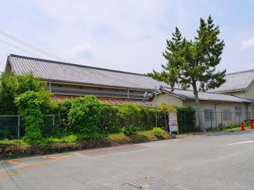 私立西大寺保育園の画像3