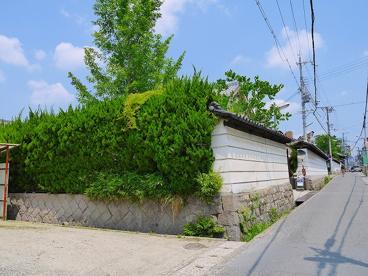 私立西大寺保育園の画像4