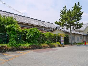 私立西大寺保育園の画像5