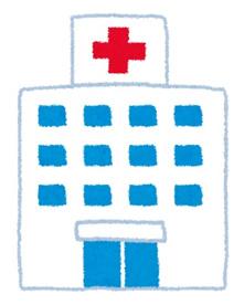 水戸病院の画像1