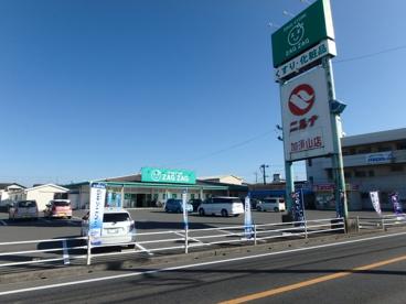 ザグザグ加須山店の画像2