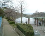 猪名川公園 の画像1