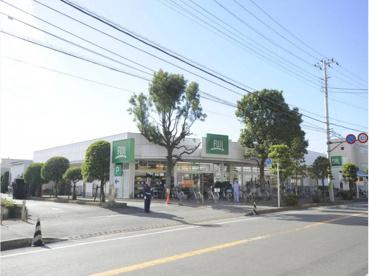 FUJI松が丘店の画像1