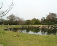 小田南公園 の画像