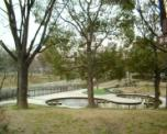 上坂部西公園