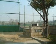 潮江公園 の画像1