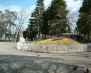 橘公園 の画像1