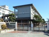 倉敷市立 帯江小学校