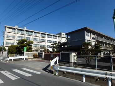 倉敷市立 帯江小学校の画像2