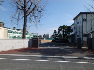 倉敷市立 万寿小学校の画像3