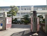 倉敷市立 倉敷東小学校