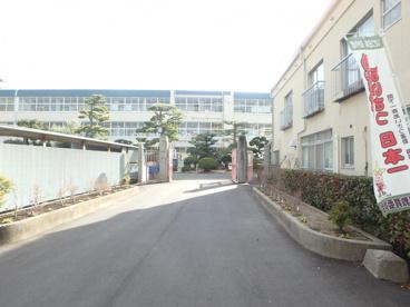倉敷市立 倉敷東小学校の画像3