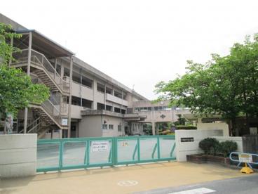 倉敷市立 中島小学校の画像2