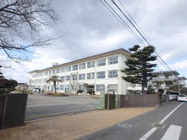 倉敷市立 中洲小学校の画像1