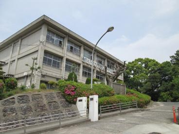 倉敷市立 旭丘小学校の画像2