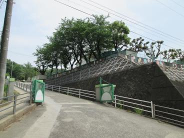 倉敷市立 旭丘小学校の画像3