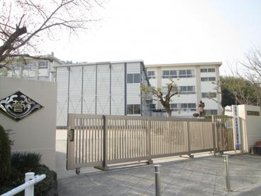 倉敷市立 菅生小学校の画像3