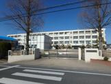 倉敷市立 豊洲小学校